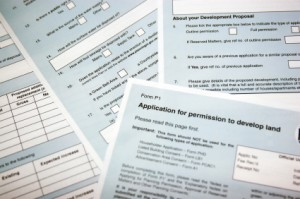 planning-application-forms8